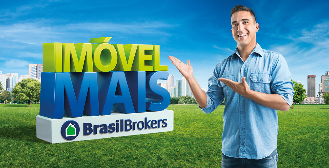 Brasil-Brokers-Andre-Marques-01