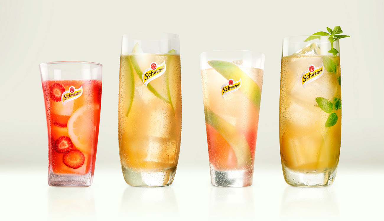 Schweppes-Drinks-04-Web